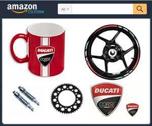 discount supersport parts