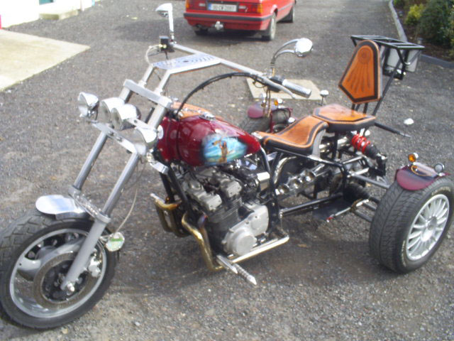 Cheap Vw Trikes.html   Autos Weblog